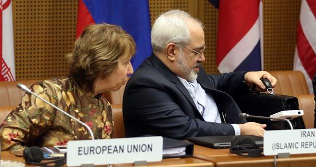 تعداد سانترفیوژها مذاکرات هسته ای را سخت کردند