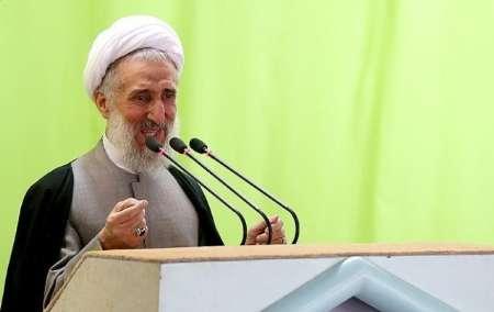 امام جمعه موقت تهران: باید در مذاکرات احترام متقابل مد نظر قرار گیرد