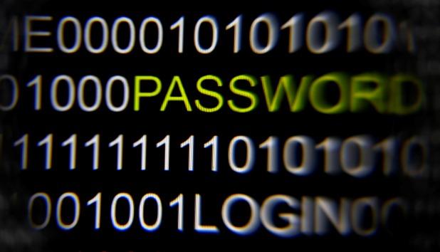 هکرهای ایرانی از فیسبوک برای جاسوسی علیه آمریکا استفاده کردند