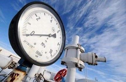 حمله شریعتمداری به ایده صادرات گاز به اروپا