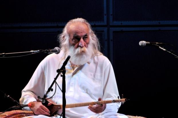 از درگذشت محمدرضا لطفی تا تابلوی پیکاسو در اردبیل