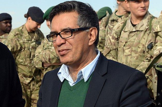 مدیر یک شبکه تلویزیونی در افغانستان: درام های وطنی بیشتری می خواهیم