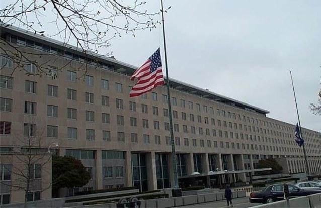 آمریکا ایران را حامی تروریسم خواند؛ واکنش سخنگوی وزارت خارجه ایران