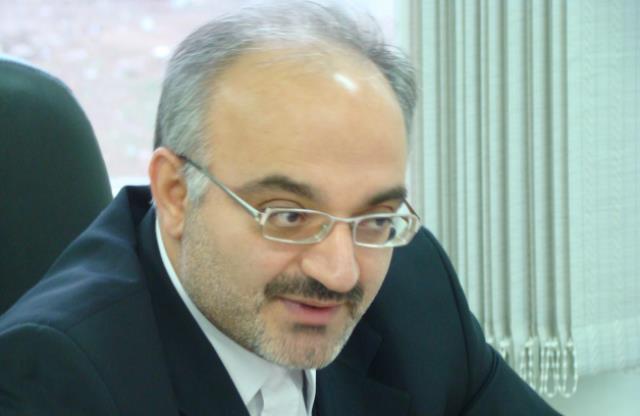 ایران پس از ۵ سال از بانک جهانی تسهیلات می گیرد