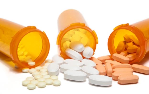 سازمان بهداشت جهانی: مقاومت در برابر آنتی بیوتیک تهدید جهانی است