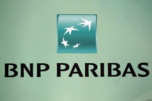 احتمال جریمه میلیاردی بانک فرانسوی بهخاطر نقض تحریم ها