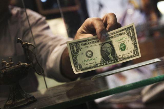 حذف دلار در تبادلات تجاری ایران