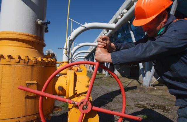 صادرات گاز، فرصتی تازه برای  جمهوری اسلامی ایران