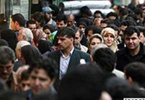 قد ایرانی ها با کاهش مصرف لبنیات کوتاه شده است