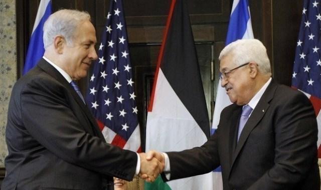 کدام نابودی اسرائیل؟