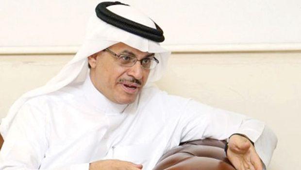 روزنامه نگاری در عربستان مسیری اسرارآمیز است