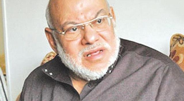عضو ارشد سابق اخوان المسلمین: سران اخوان المسلمین راه خود را گم کرده اند