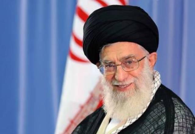 رهبر ایران سیاست های کلی جمعیت را ابلاغ کرد