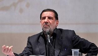 کوثری: آقای ظریف برای خودش حرف میزند