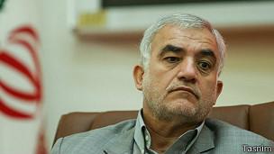تغییر معاون سیاسی وزارت کشور ایران تائید شد