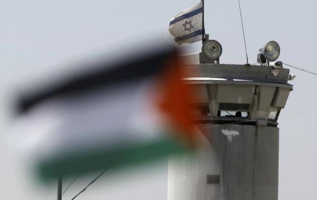 کری تا حدودی در شکست مذاکرات فلسطین – اسرائیل مقصر است
