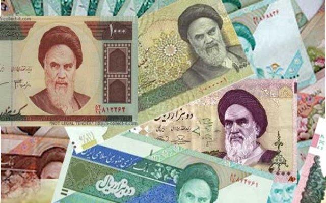 کاهش و یکسان سازی دستوری نرخ سود بانکی در ایران