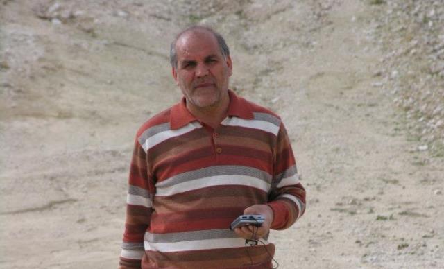 «نویسندهها را به سوریه میفرستند تا حضور ایران را توجیه کنند»