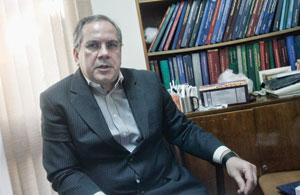 سریع القلم: ایران پانزدهمین قدرت بالقوه جهان است