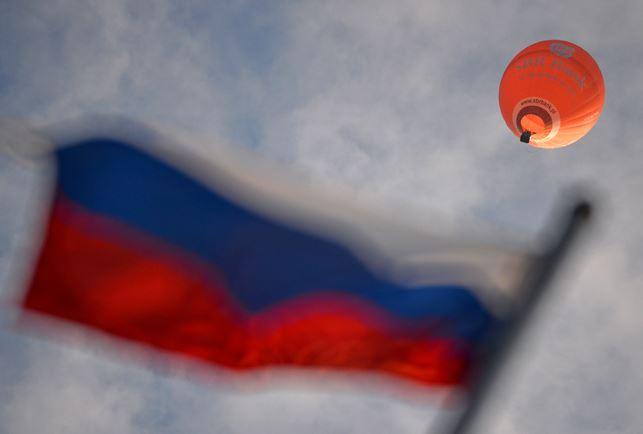 روسیه در مسیر تبدیل شدن به ایرانی دیگر