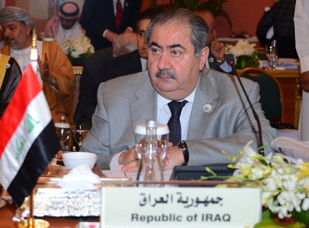 هشدار سعود الفیصل نسبت به وقوع جنگ داخلی در عراق