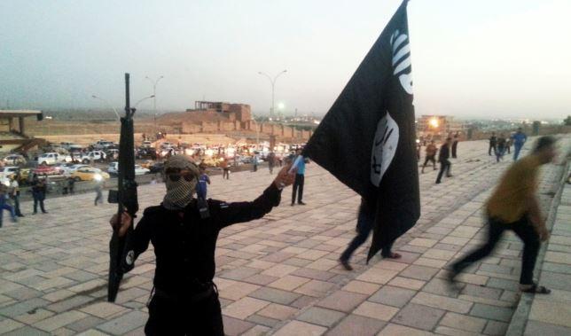 """ترس از """"داعش"""" های محلی، کشورهای عربی را فرا می گیرد"""