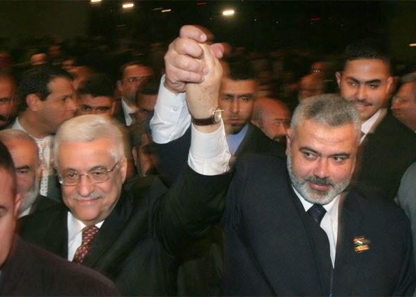 درسی که حماس از النهضه آموخت