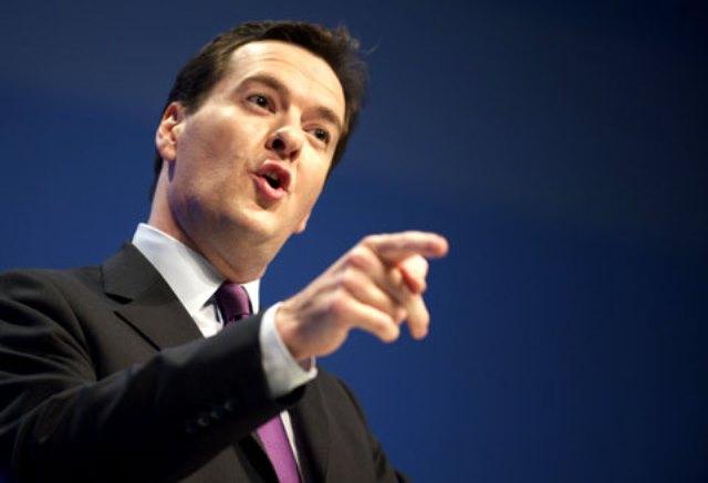 برنامه بریتانیا برای جلوگیری از تخلف در بازارهای مالی