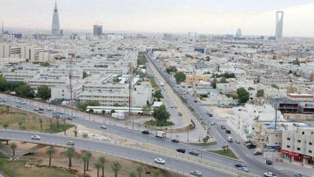 صندوق سرمایهگذاری سعودی برای بودجه مازاد