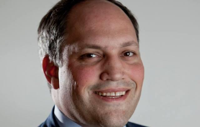 مشاور سابق وزیر دفاع آمریکا: واشنگتن می خواهد با ایران توافق کند