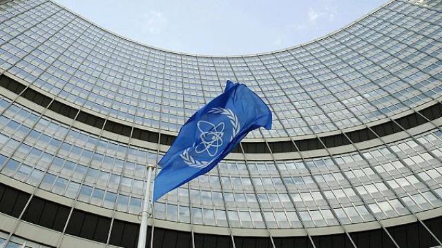 اروپا و آمریکا خواستار رفع ابهام های هسته ای توسط ایران شدند