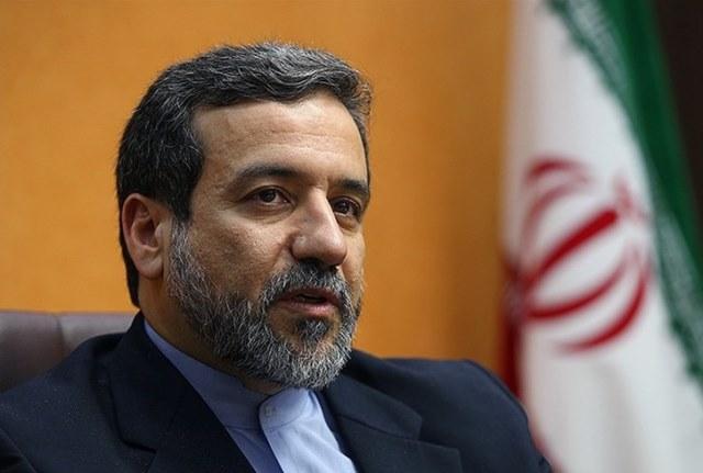 ایران و گروه ۱+۵ در آستانه مذاکرات حساس ۲۰ روزه