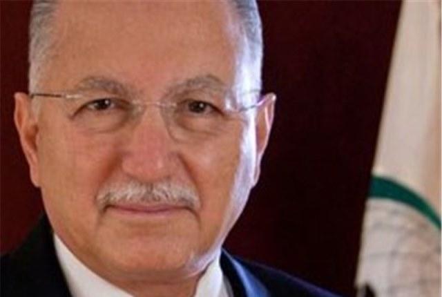 احساناوغلو ترکیه را متحول میکند