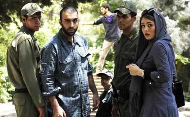 امر به معروف و نهی از منکر در ایران؛ مسئله ای اجتماعی یا چالشی سیاسی؟