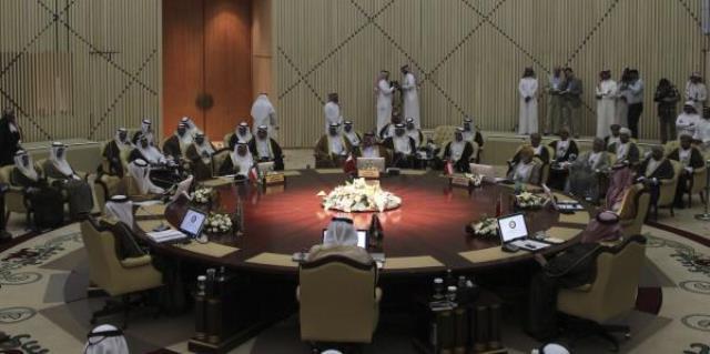 """""""شورای همکاری خلیج"""" نباید به اتحادیه ای بزرگتر تبدیل شود"""