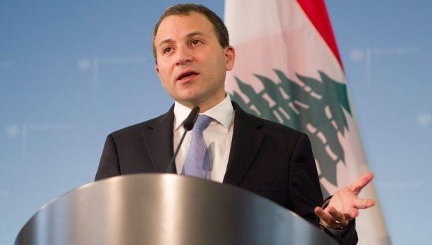 نخستوزیر لبنان: انتخابات ریاستجمهوری سوریه کافی نیست اما بهتر از هیچی است