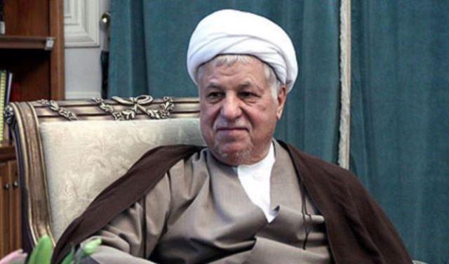 هاشمی رفسنجانی: حفظ وحدت شیعه وسنی ضروری است