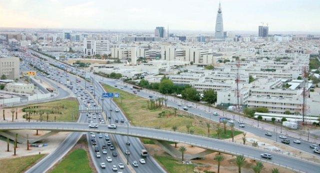 فصل تابستان و رونق بازار اجاره، محرک بخش مسکن عربستان سعودی