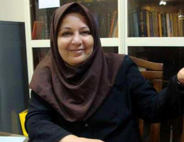 در ایران، کاریکاتور فمنیسم وجود دارد!