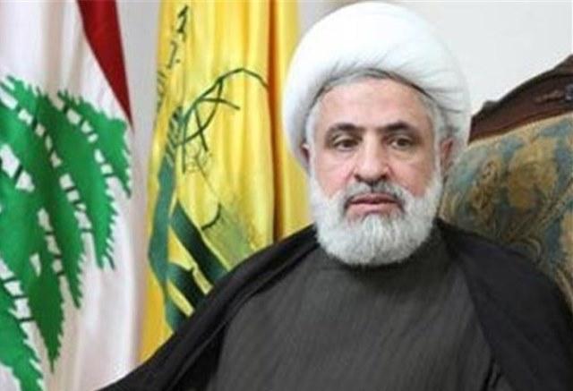 حزب الله از نزدیک شدن تهران و ریاض استقبال کرد