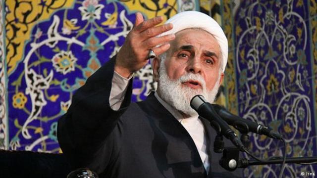 ناطق نوری: ایران به احزاب فراگیر نیاز دارد