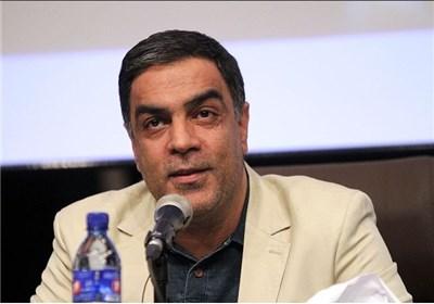 دلیل ارائه نشدن لایحه ایران در پرونده کرسنت به نمایندگان مجلس