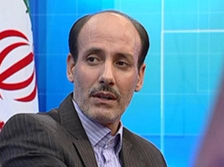 """عضو کمیسیون امنیت ملی: """"داعش"""" تهدیدی برای ایران نیست"""