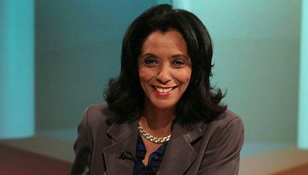 زینب بداوی: سیاستمداران عرب باید به رسانه ها نزدیک تر شوند