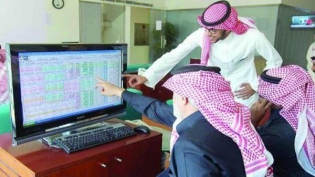 عربستان: راهبرد ملی مبارزه با فساد و پذیرش دولت الکترونیک