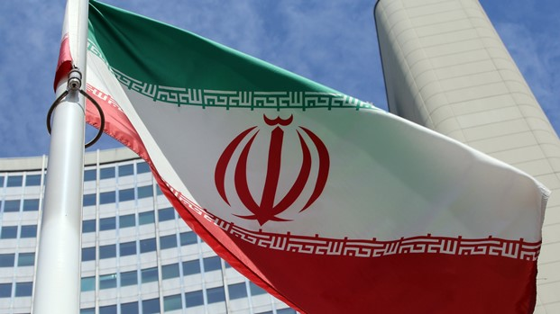 نظام ایران در پی کسب مشروعیت