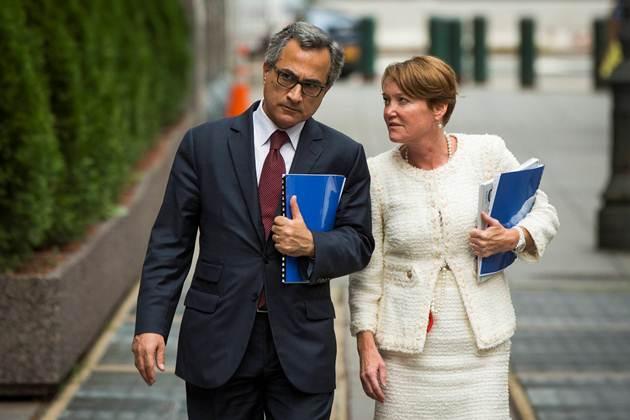 بانکهای بزرگ اروپایی برای نقض تحریم های ایران جریمه شدند
