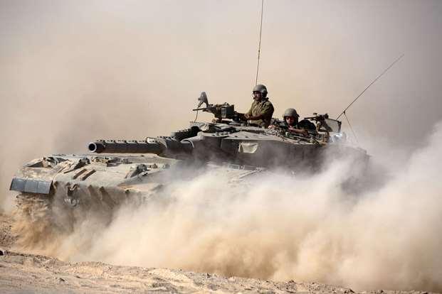 حقوق بین الملل و مساله جنگهای جهان ما
