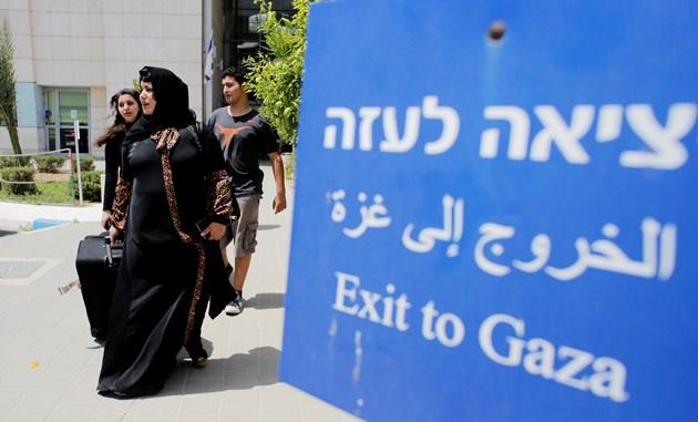 جنگ پنجم غزه جنگ آخر نخواهد بود