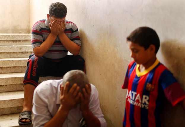 لاریجانی: فلسطین نیاز به سلاح و دارو دارد، ایران رفع نیاز می کند